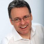 Martin Ramsden wpjobopenings